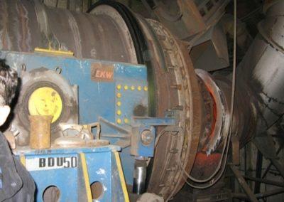metalurg1