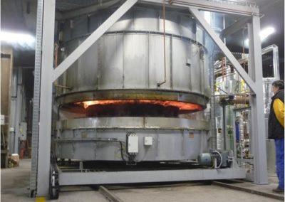 metalurg21